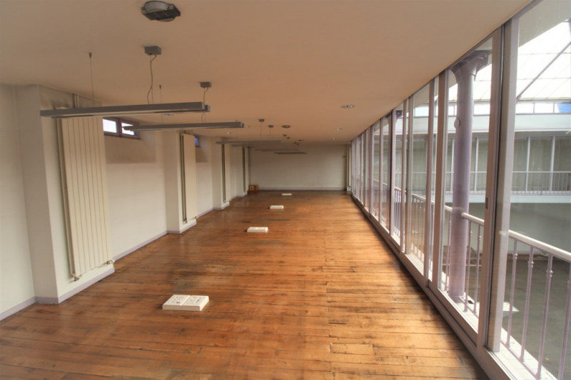 Vente local commercial Rouen 700 000€ - Photo 6