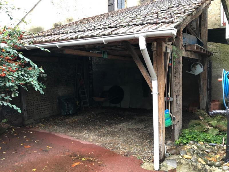 Vente maison / villa Aire sur l adour 258000€ - Photo 16