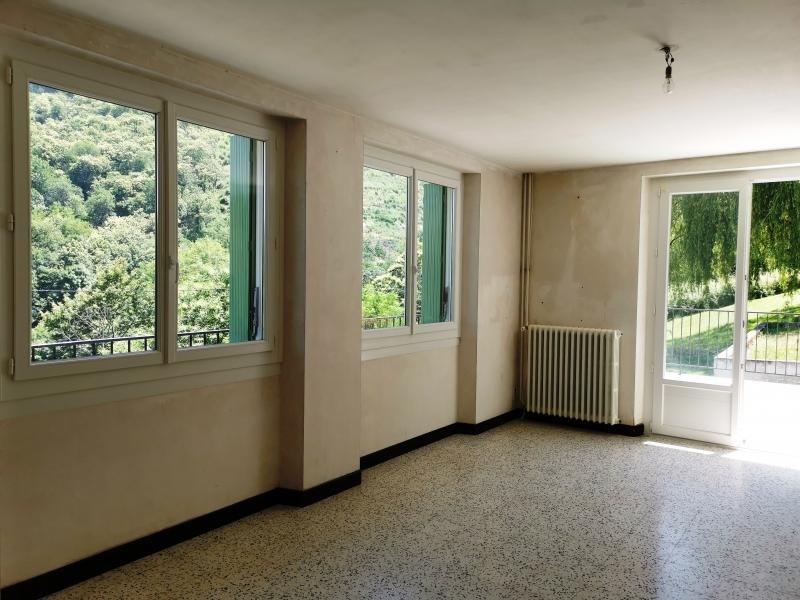 Vente maison / villa Labruguiere 198000€ - Photo 5