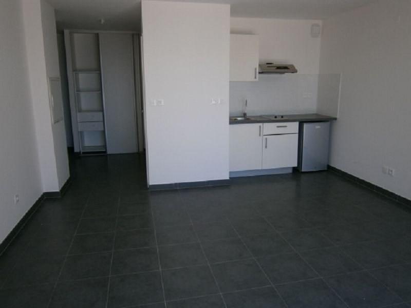 Location appartement St denis 435€ CC - Photo 5