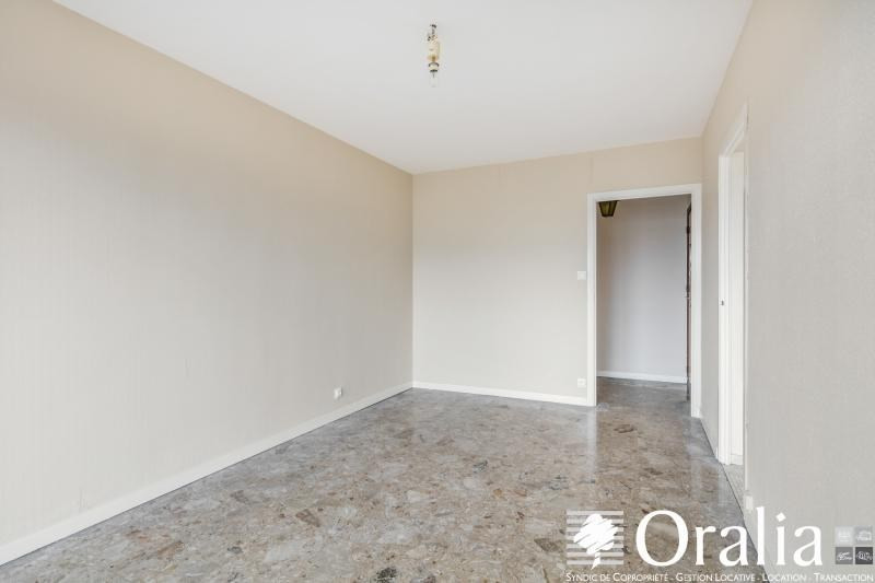 Vente appartement Grenoble 69500€ - Photo 2