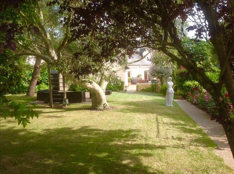 Vente de prestige maison / villa Pornichet 744800€ - Photo 2