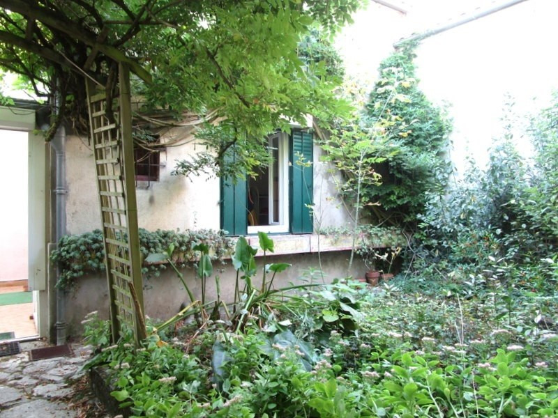 Vente maison / villa Montendre 220 000€ - Photo 2