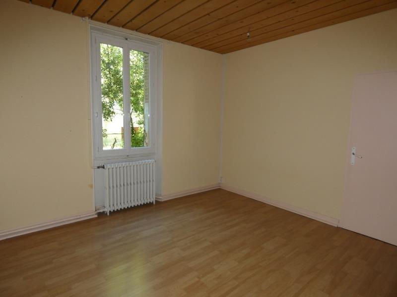 Location appartement Montelimar 612€ CC - Photo 5