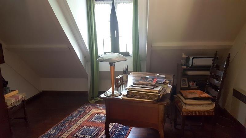 Vente maison / villa Chapeau 149900€ - Photo 7