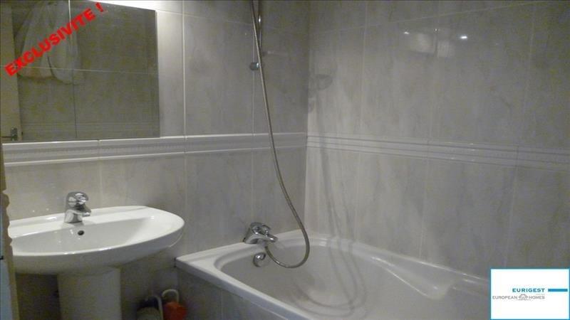 Vente appartement Nantes 145000€ - Photo 7