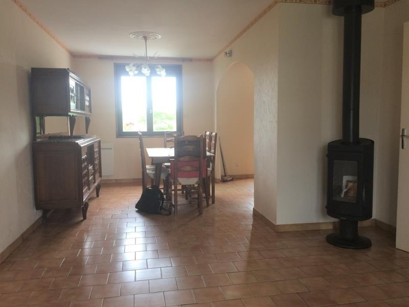 Vente maison / villa Le champ sur layon 179 988€ - Photo 4