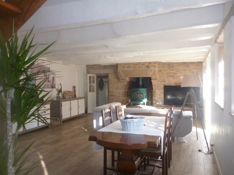Vente de prestige maison / villa Branderion 735000€ - Photo 4