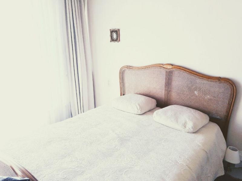 Vente maison / villa Sallanches 440000€ - Photo 4
