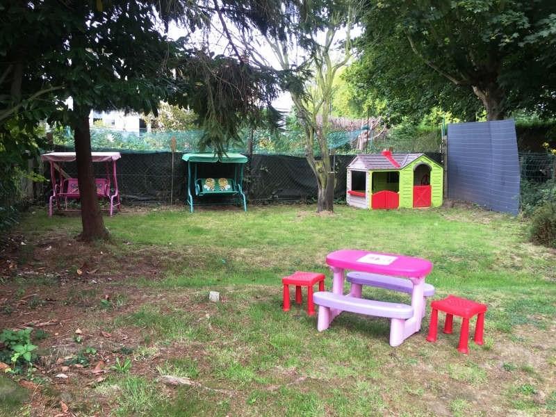 Vente maison / villa Le havre 143000€ - Photo 2