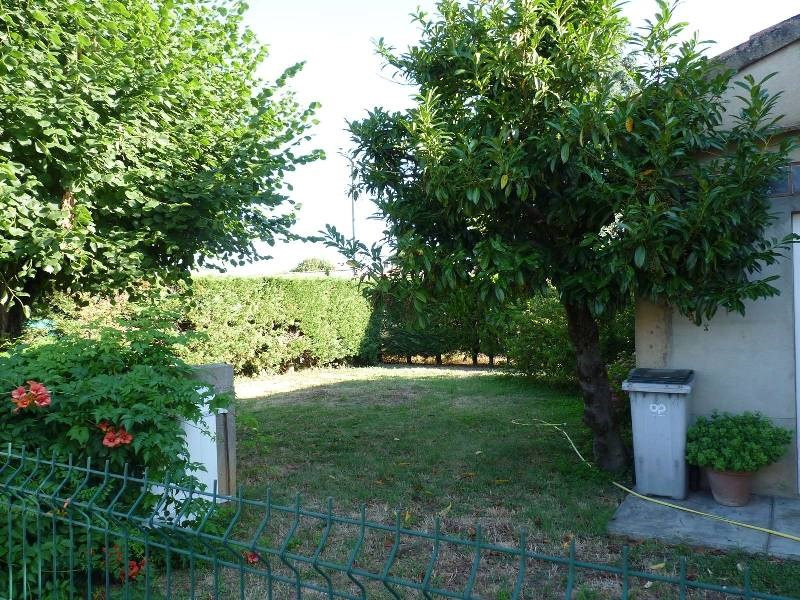 Location maison / villa St sulpice 850€ CC - Photo 2