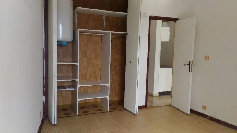 Rental apartment Villeneuve loubet 765€ CC - Picture 6