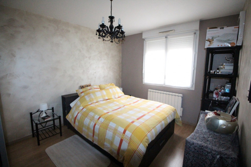Sale apartment Fontaine 210000€ - Picture 12