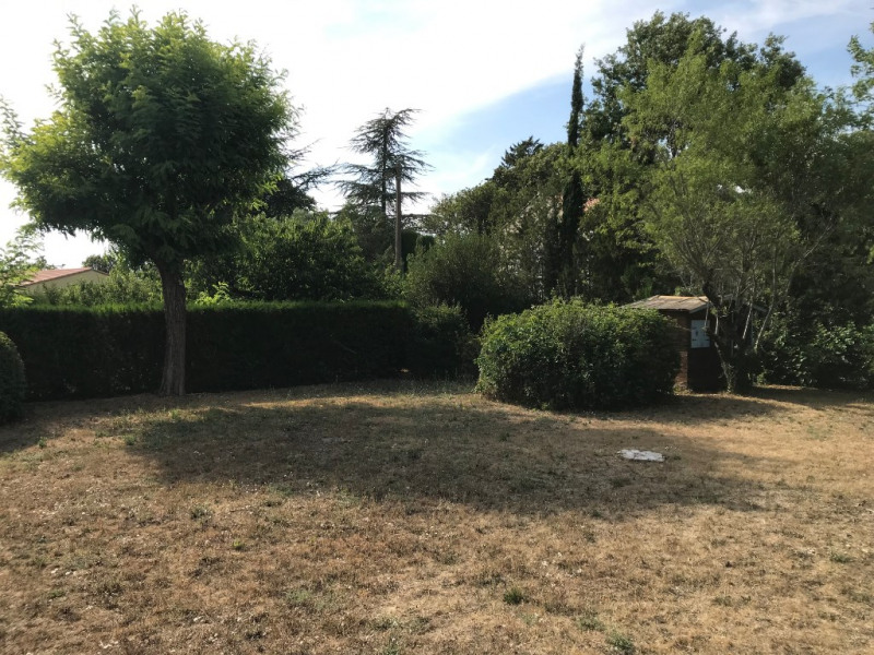 Vente de prestige maison / villa Aix en provence 720000€ - Photo 6