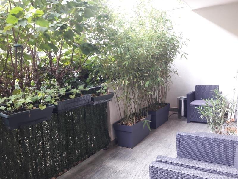 Sale apartment Eaubonne 299900€ - Picture 9