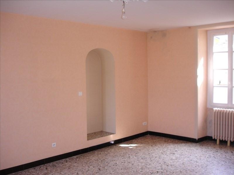 Vente immeuble La creche 231000€ - Photo 4