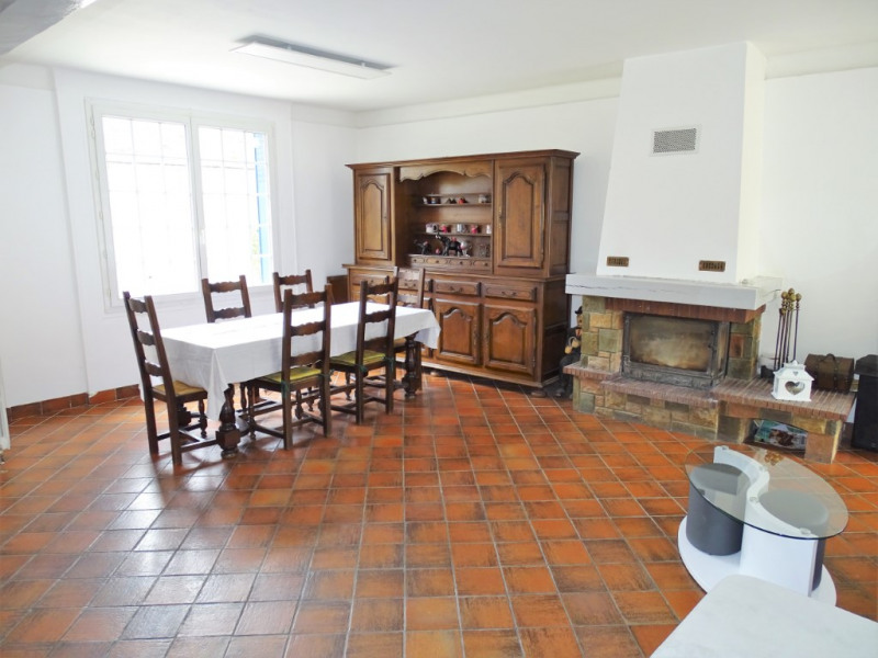 Vente maison / villa Chartres 197 000€ - Photo 2