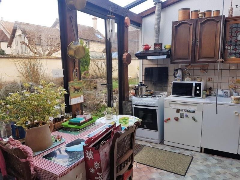 Sale house / villa Samois sur seine 439000€ - Picture 9