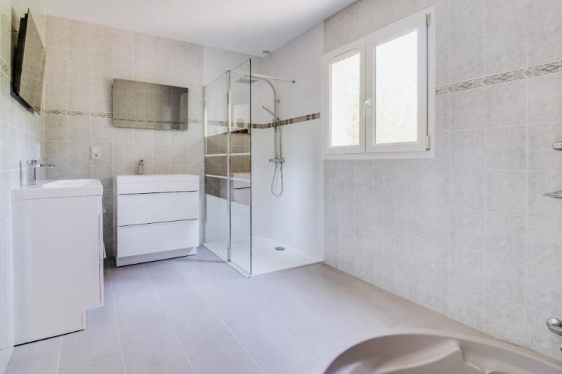 Sale house / villa Aubertin 530000€ - Picture 4