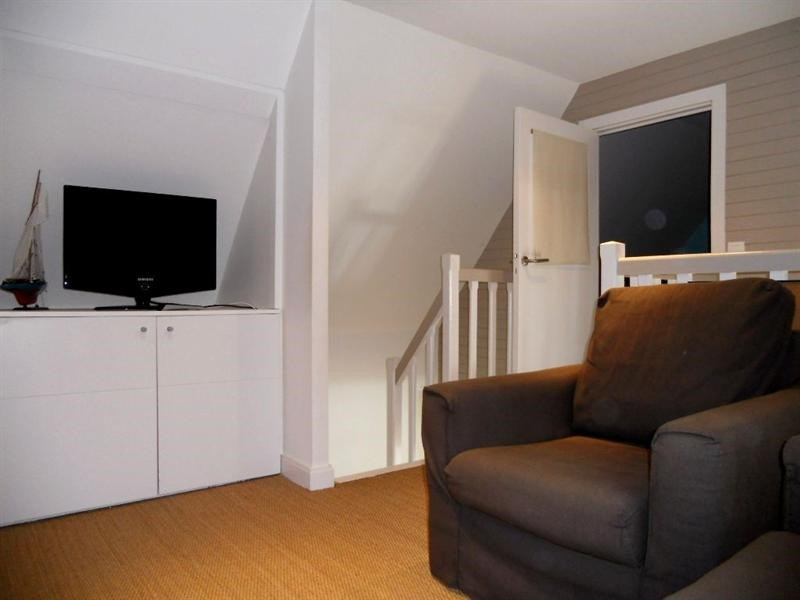 Location vacances maison / villa Le touquet paris plage 955€ - Photo 5