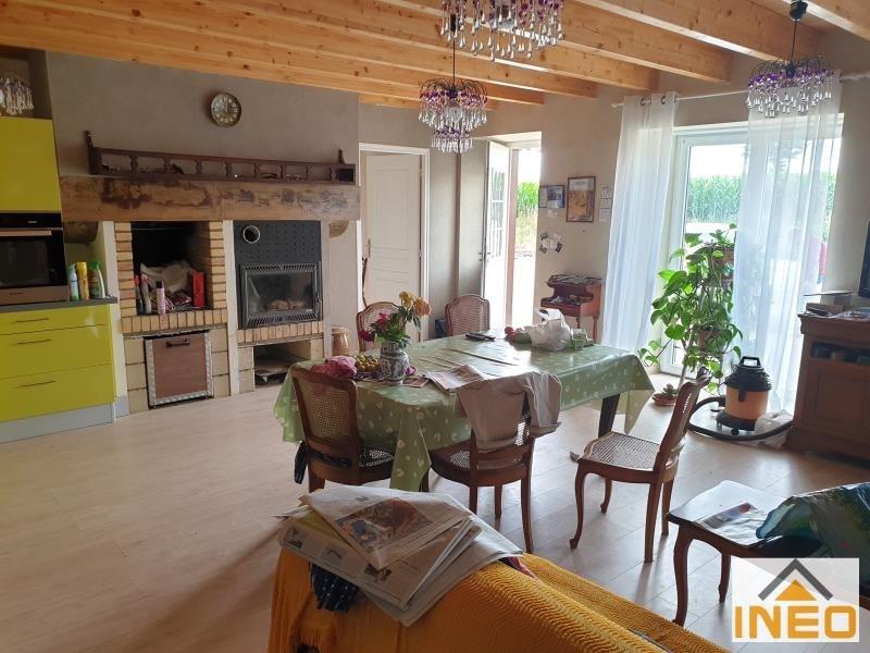 Vente maison / villa St gilles 209000€ - Photo 2