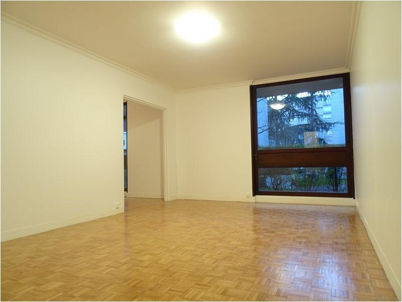 Location appartement Draveil 1031€ CC - Photo 2