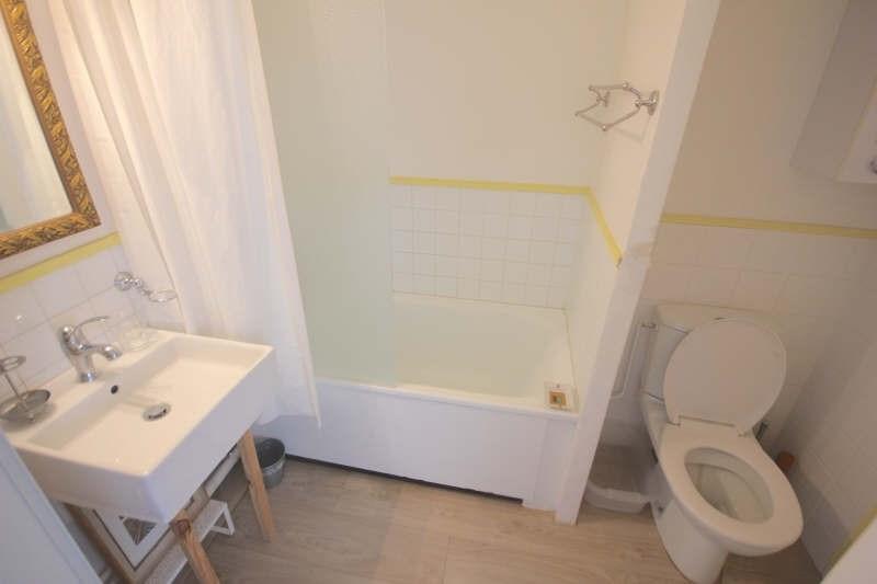 Sale apartment Villers sur mer 77900€ - Picture 3