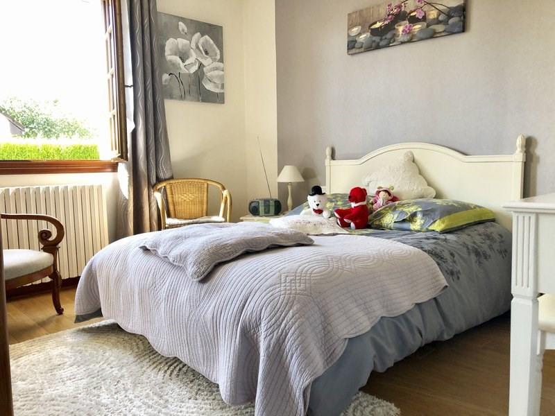 Vente maison / villa St vigor le grand 298920€ - Photo 6