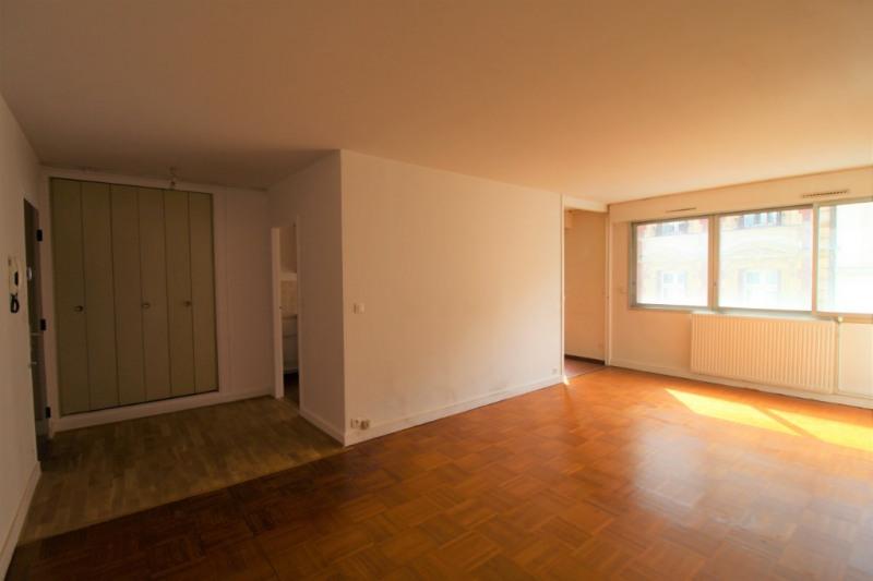 Appartement Rouen 2 pièce(s) 67 m2