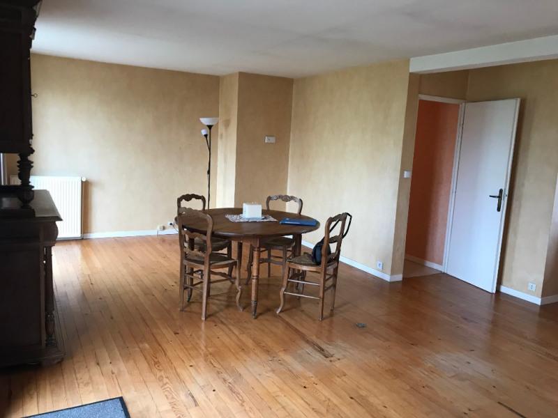 Vente maison / villa Gournay en bray 169000€ - Photo 4