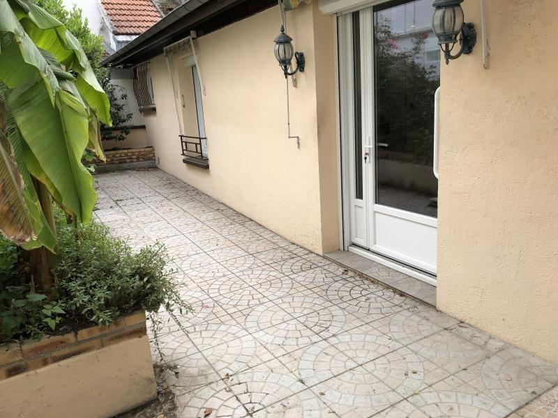 Sale house / villa Bry sur marne 269000€ - Picture 1