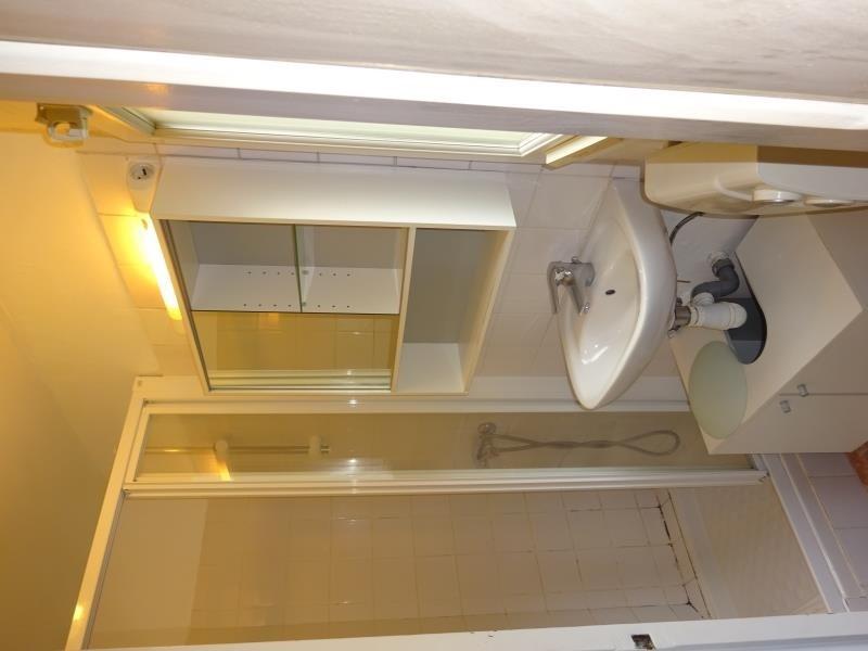 Location appartement Le raincy 570€ CC - Photo 5