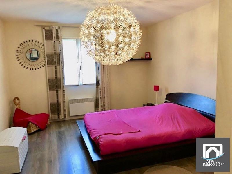 Sale house / villa Orchaise 190800€ - Picture 6