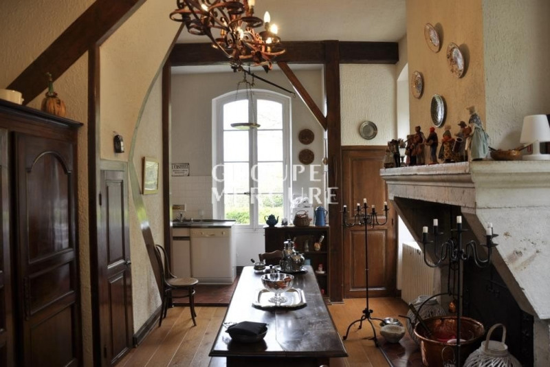 Deluxe sale house / villa Chabeuil 850000€ - Picture 11