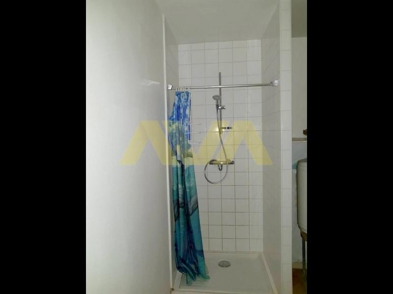 Alquiler  apartamento Oloron-sainte-marie 420€ CC - Fotografía 4