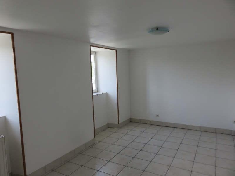 Venta  apartamento Alencon 79000€ - Fotografía 3