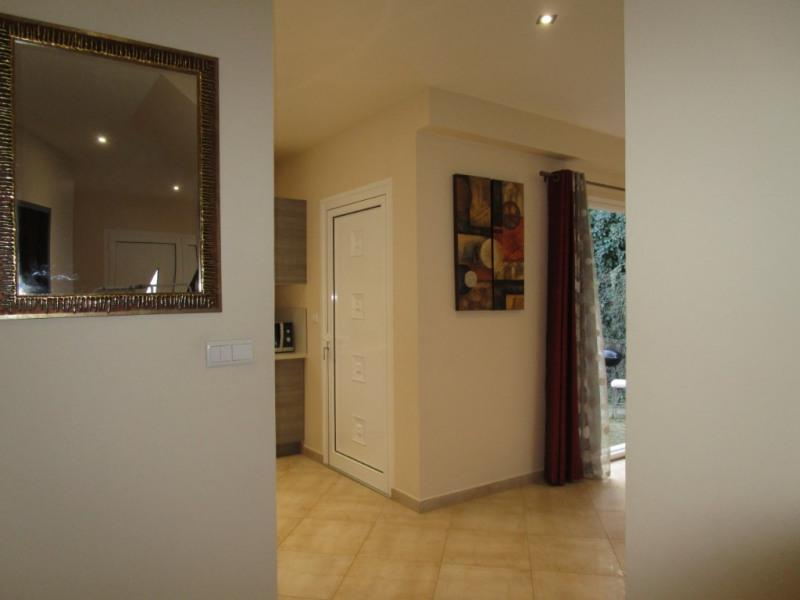 Sale house / villa L etang la ville 799000€ - Picture 7