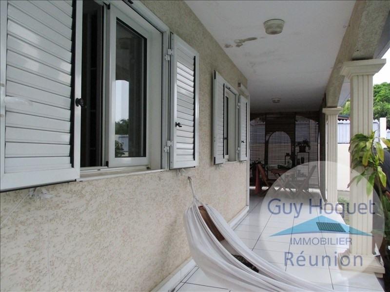 Verkoop  huis L etang sale les hauts 407550€ - Foto 3