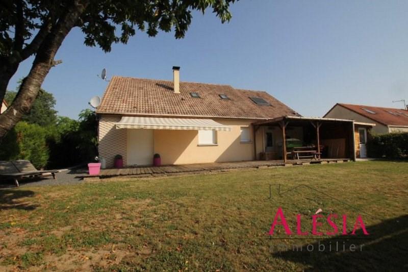 Vente maison / villa Châlons-en-champagne 243200€ - Photo 6