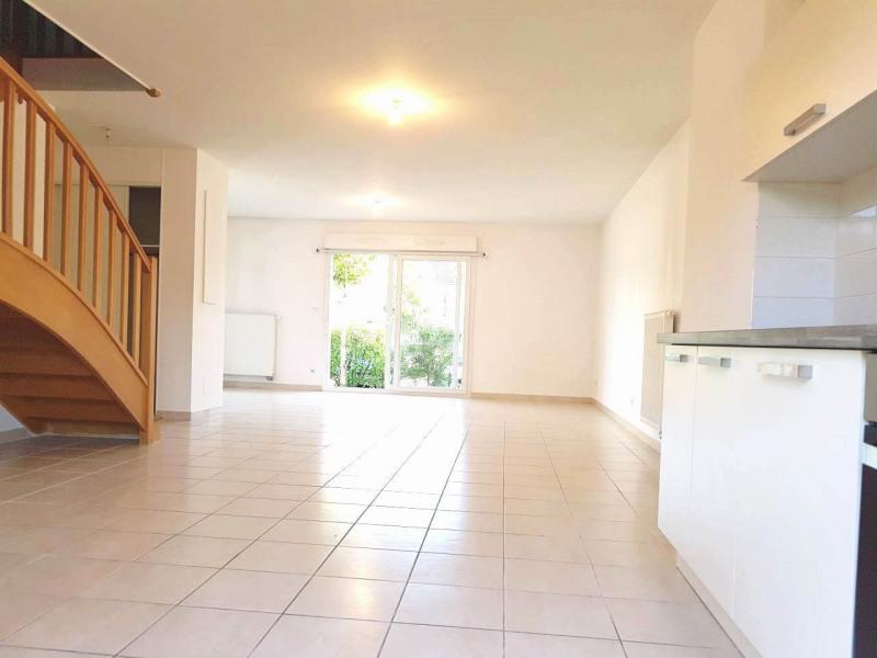 Rental house / villa Cranves-sales 1830€ CC - Picture 4
