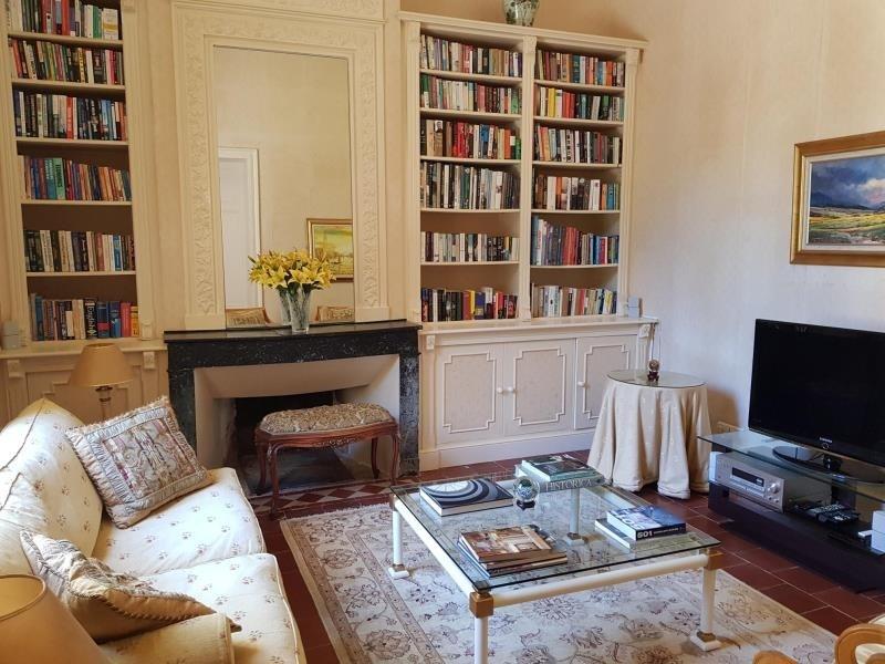 Deluxe sale house / villa Agen 840000€ - Picture 2
