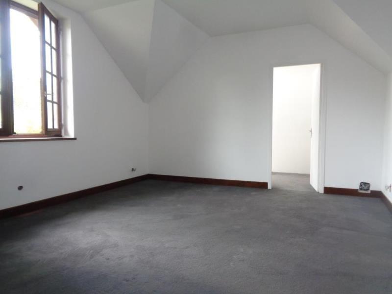 Sale house / villa Bourron marlotte 312000€ - Picture 9