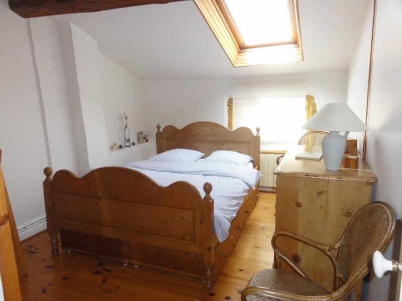Vente appartement Saint-cyr-au-mont-d'or 285000€ - Photo 7