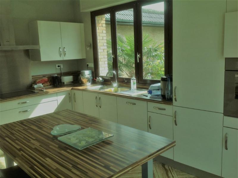 Vente maison / villa Tilques 432000€ - Photo 3