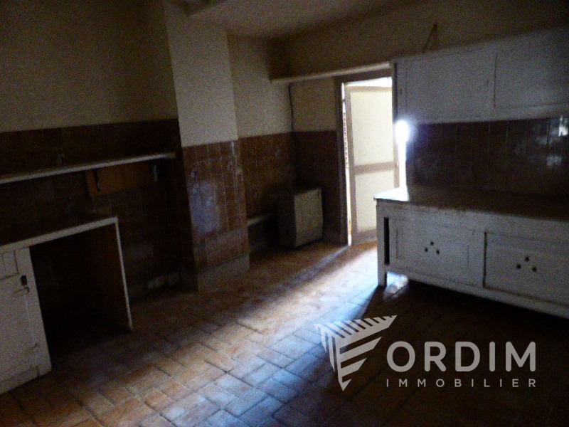 Vente maison / villa Cosne cours sur loire 59000€ - Photo 7