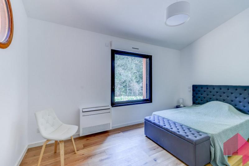 Sale house / villa Saint-orens-de-gameville 317000€ - Picture 8
