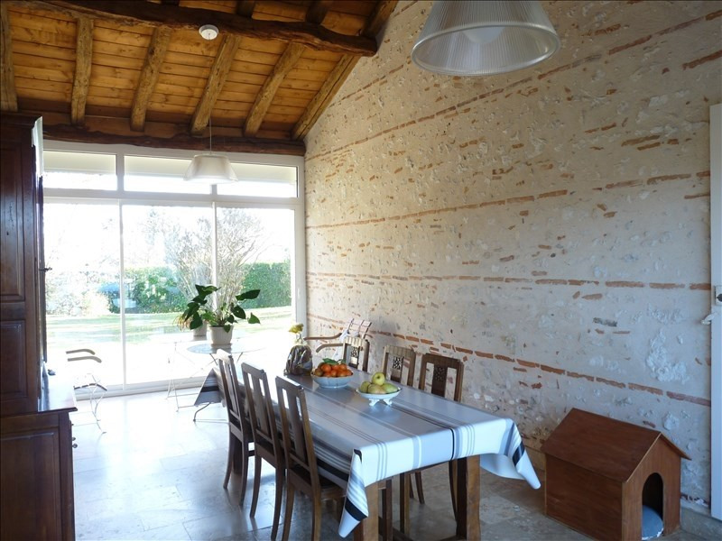 Deluxe sale house / villa Agen 884 000€ - Picture 6