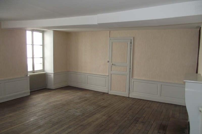 Vente maison / villa Centre ville chatillon 38000€ - Photo 2