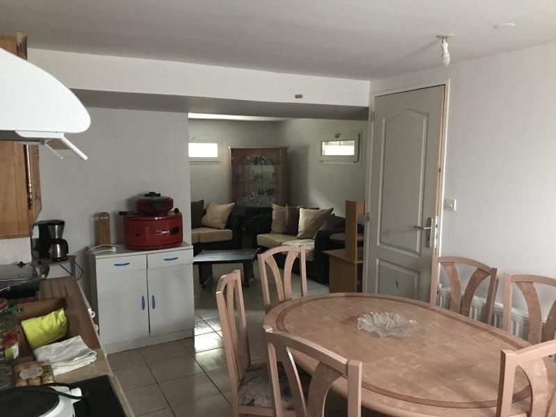 Revenda casa Rosny sur seine 238000€ - Fotografia 8