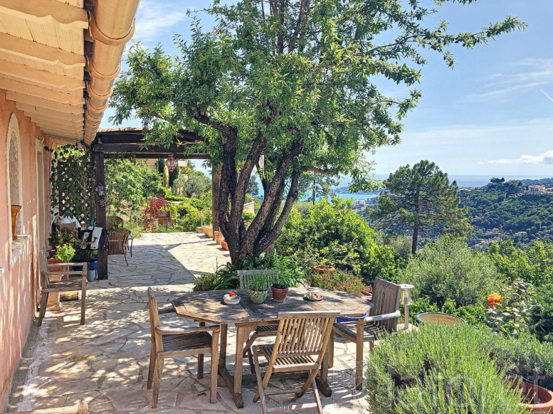 Vente maison / villa Menton 315000€ - Photo 3